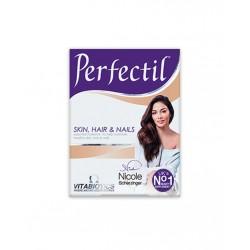 Vitabiotics Perfectil Original 30 Tablet