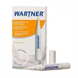 Wartner Nasır Kalemi 4 ml