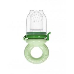 Wee Baby Meyve Süzgeci Yeşil
