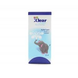 Xlear Kids Burun Damlası 22 ml