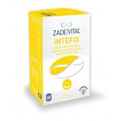 Zade Vital Fixmix Intefix Blister 40 Kapsül